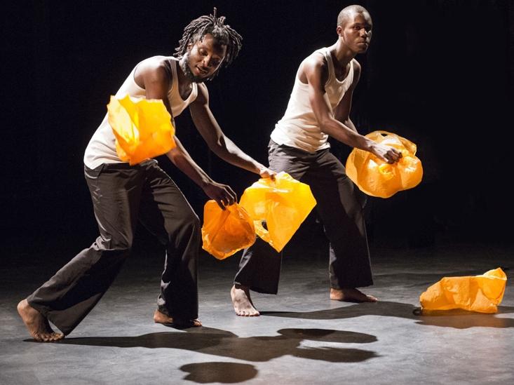 Maputo-Mozambique   Festival Et aussi