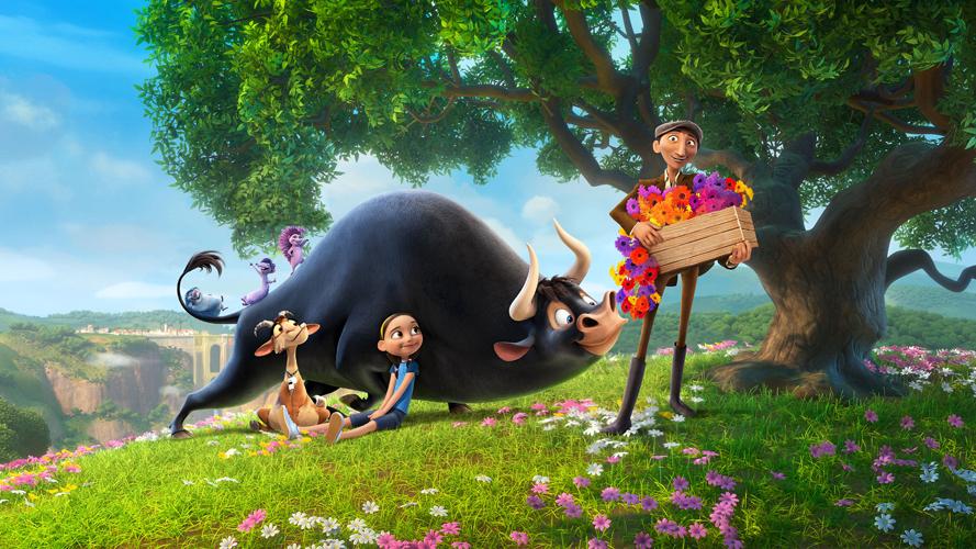 Ferdinand | Kids Cinéma