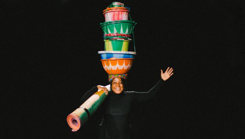 Taama | Écoles Kids Théâtre