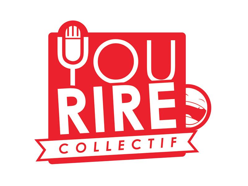 YouRire - Best Ouf | Ados Et aussi