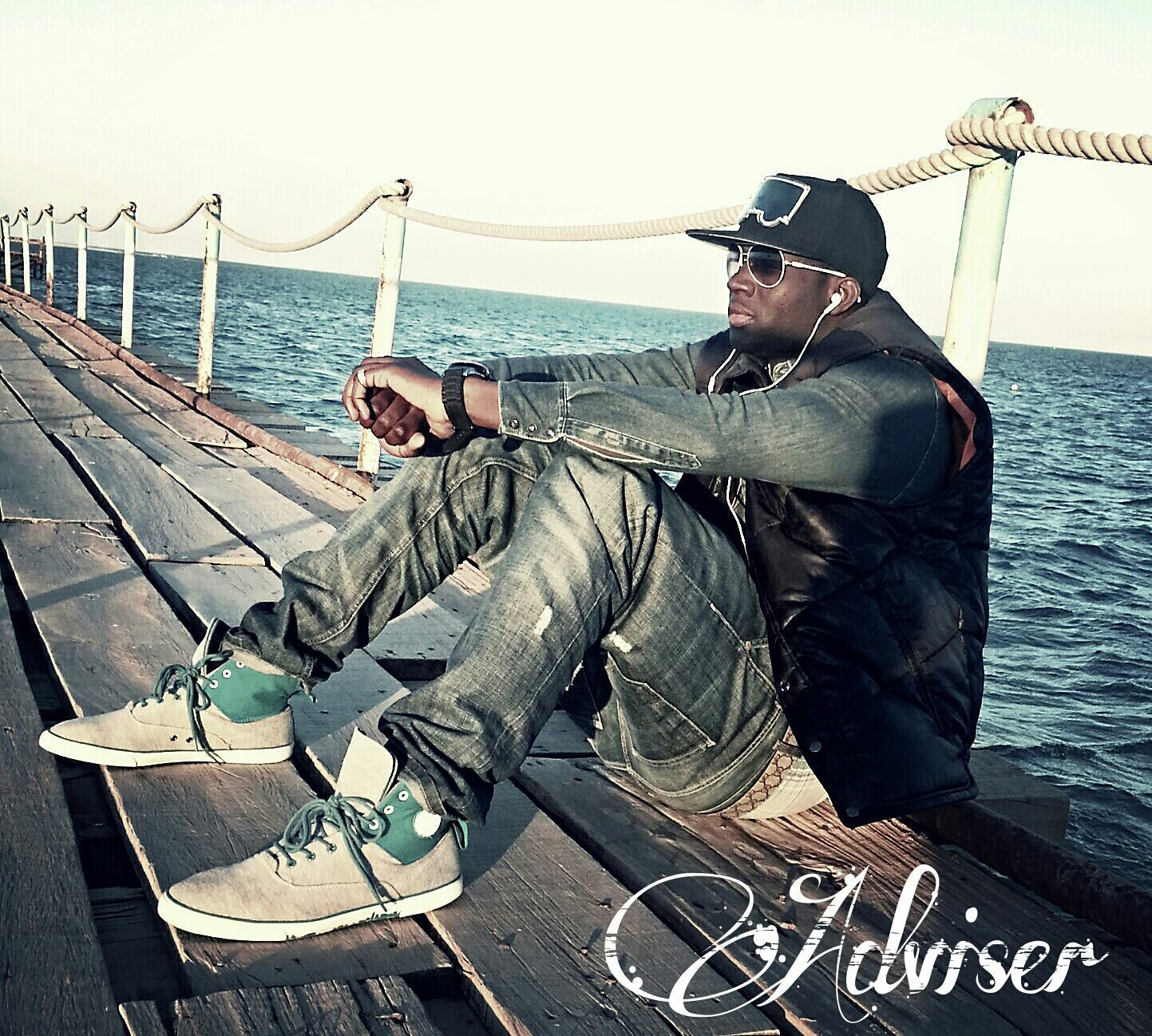 AFRICAN CULTURE | Hip-hop Concerts