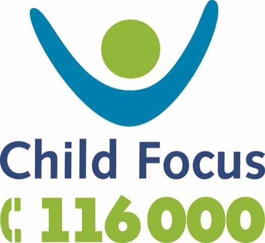 191206-logo-child-focus.jpg#asset:3857