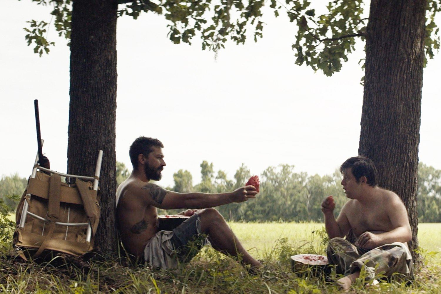 The Peanut Butter Falcon | Festival Cinéma