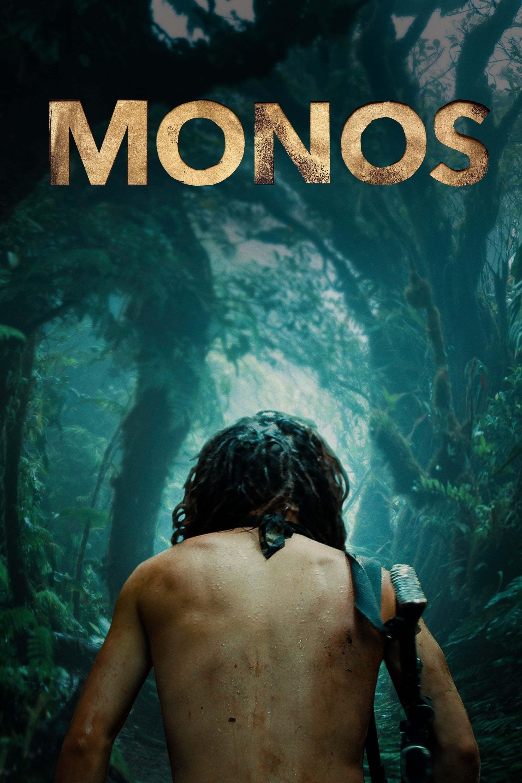 Monos |  Cinéma