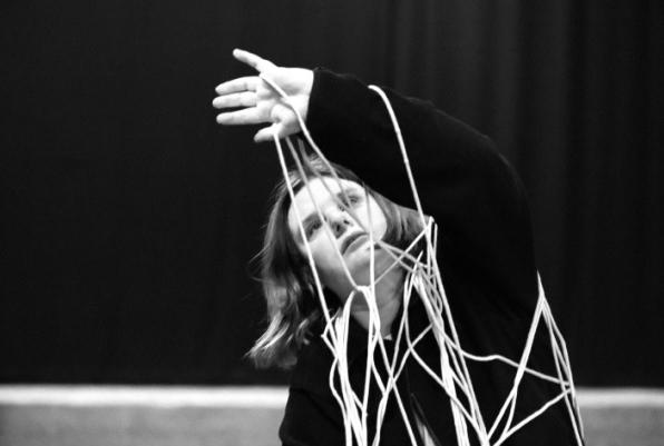 Connexions | Gratuit Danse