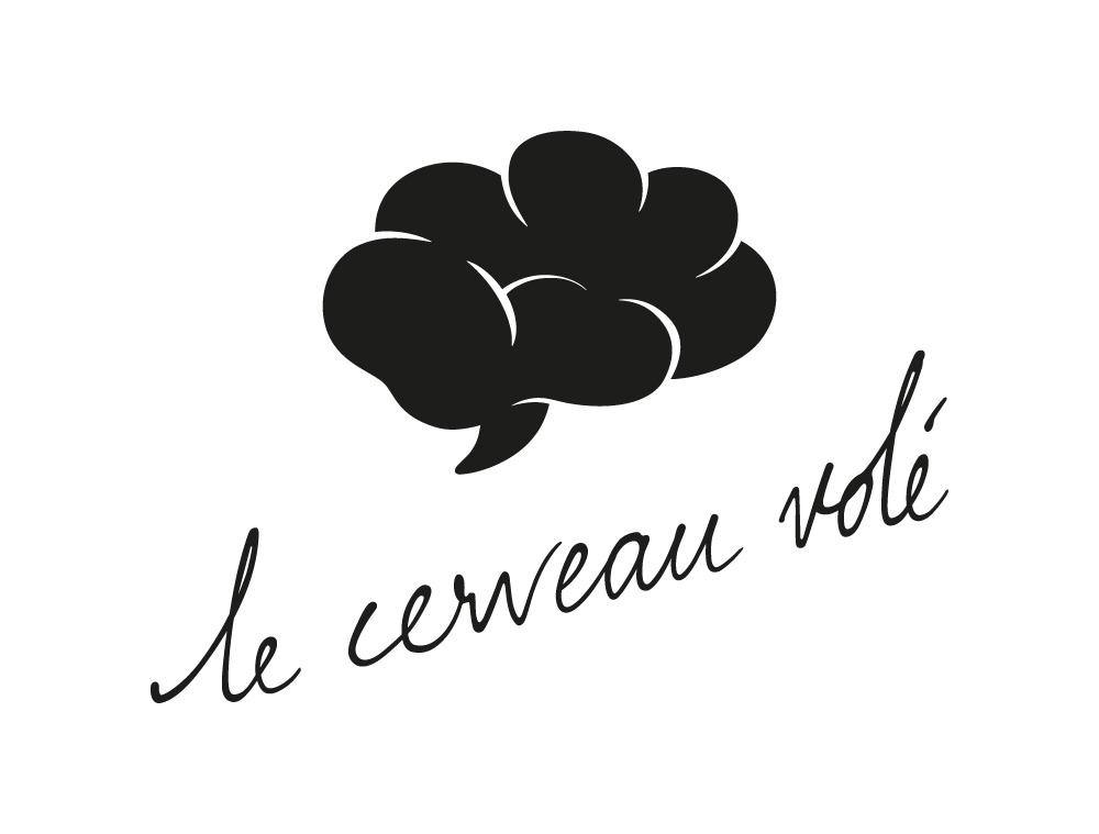 LE CERVEAU VOLÉ | Gratuit Radio