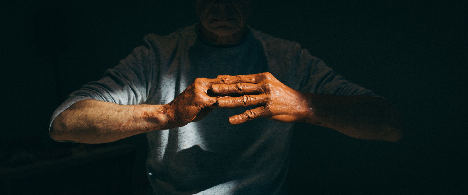 Protéiforme - Golem | Ados Danse