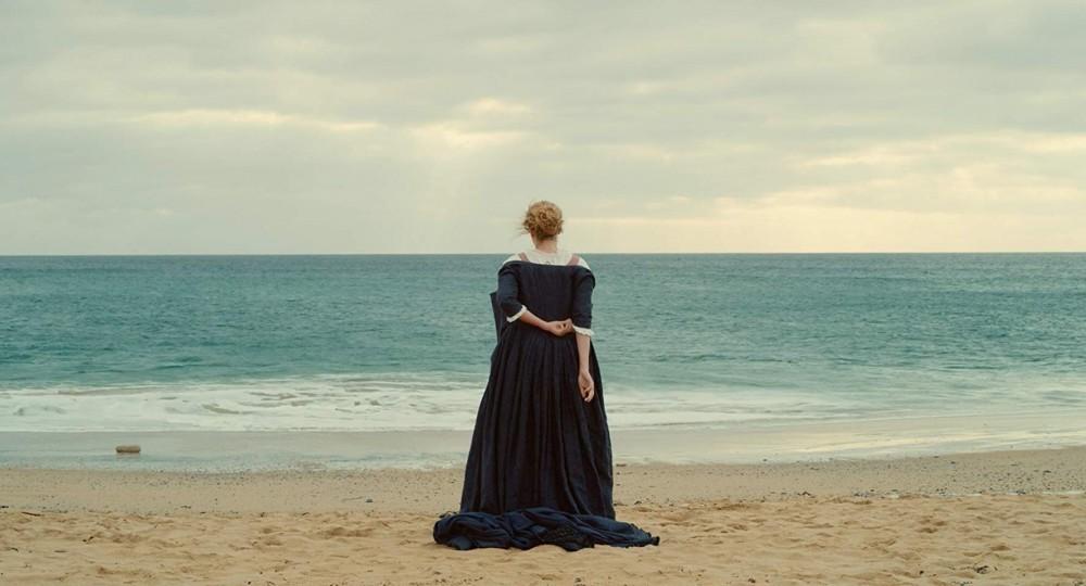 Portrait de la jeune fille en feu | Festival Cinéma