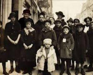 14-18 Des enfants belges en Suisse   Rencontres Cinéma