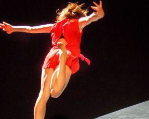 DES ILLUSIONS | Ados Danse