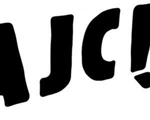 L'AJC! 40 ans d'ateliers jeunes cinéastes  |  Cinéma