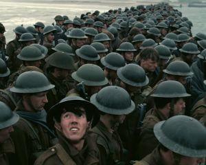 Dunkirk | Ados Cinéma