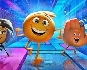 Le monde secret des Emojis | Ados Cinéma