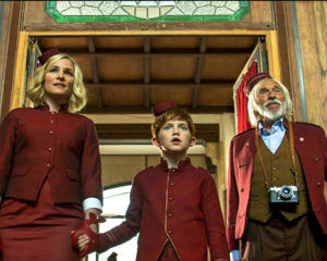 Le Petit Spirou | Kids Cinéma