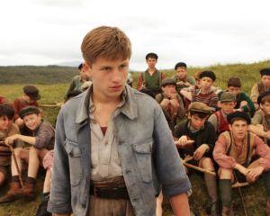 La Nouvelle guerre des boutons | Kids Cinéma