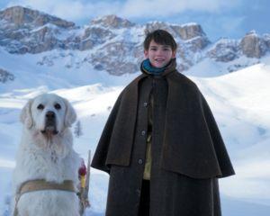Belle et Sébastien 3: Le dernier chapitre | Kids Cinéma