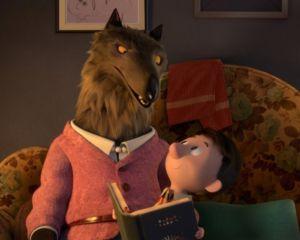 Un conte peut en cacher un autre | Kids Cinéma