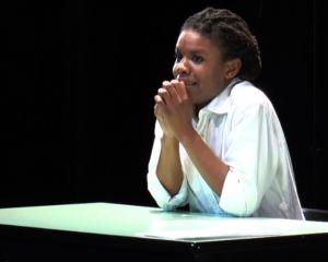 SUR MA COLLINE. RWANDA, MAIS AVANT ? ET PUIS APRÈS. | Écoles Danse