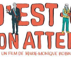QU'EST CE QU'ON ATTEND ?  | Festival Cinéma