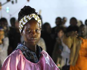Ibeu Lo  | Écoles Ados Danse