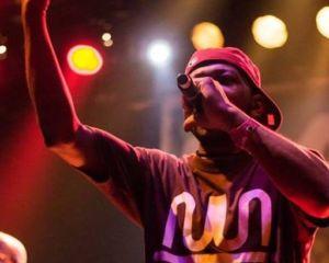 Siku Siku | Hip-hop Concerts