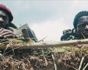 La Miséricorde de la jungle | Gratuit Cinéma