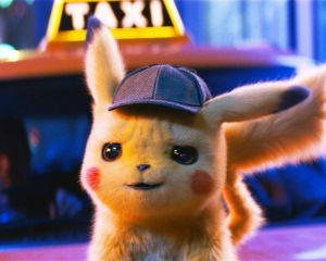 Pokémon Détective Pikachu | Kids Cinéma