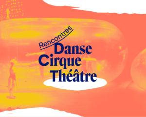 Focus t.r.a.n.s.i.t.s.c.a.p.e / Pierre Larauza + Emmanuelle Vincent |  Danse