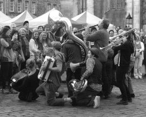 Chouette festival samedi | Festival Concerts
