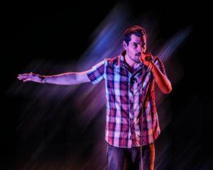 Hymne à l'imperfection  | Écoles Théâtre