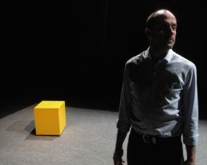 Suzy et Franck | Écoles Ados Théâtre