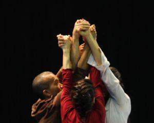 rOnde | Festival Danse