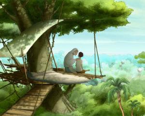 Le Voyage du Prince | Kids Cinéma