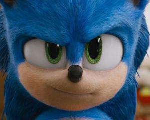 Sonic, le Film | Kids Cinéma