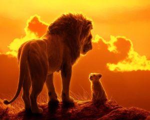 Le Roi Lion | Kids Cinéma