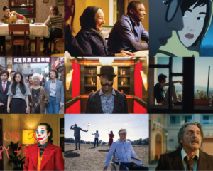 Film à la demande | Gratuit Cinéma