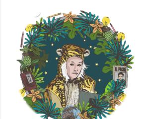 Suzette Project | Écoles Kids Théâtre