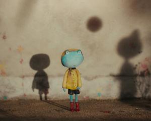 The best of Filem'On | Kids Cinéma