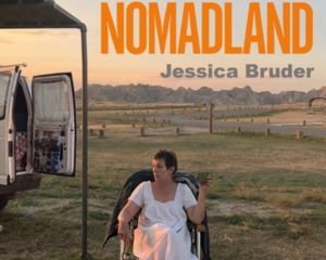 Nomadland    Cinéma