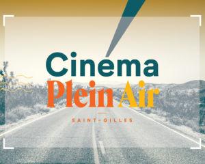 Cinéma Plein Air #24 | Gratuit Cinéma