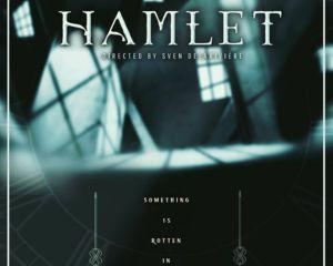Hamlet |  Théâtre