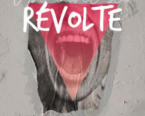 Un vent de révolte |  Cinéma