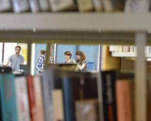 Devenez un Livre Vivant  | Rencontres Autres