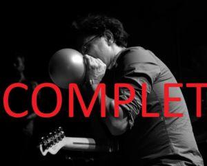 Un concert hautement participatif avec Castus & Brune Campos   Ateliers Concerts