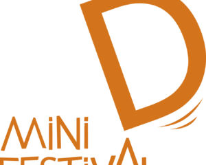 Mini D Festival 2019 | Festival Cirque