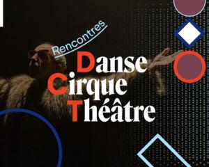 Mike | Rencontres Danse Cirque Théâtre Danse