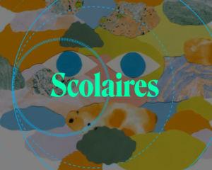 BONJOUR | Scolaires Concerts