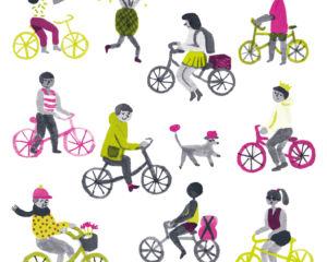 Vollenbike | Gratuit Autres