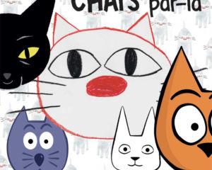 chats par-ci, chats par-là | Kids Cinéma
