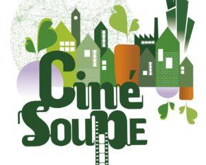 Ciné Soupe | Rencontres Cinéma